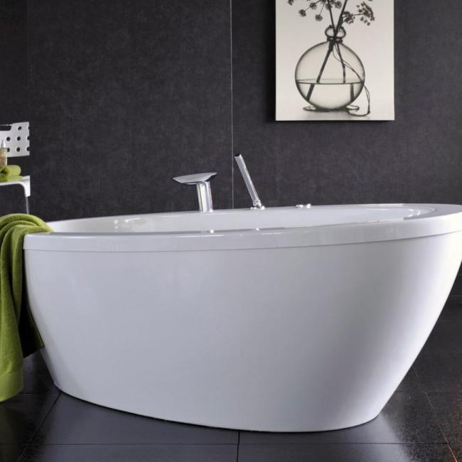 Vitra 4Life Bathroom Designs 1